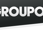 La Groupon International GmbH