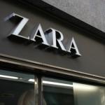 Zara, opportunità di lavoro a Torino e Trieste