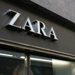 Commessi per Zara Home Francia