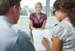 Come affrontare colloquio di lavoro