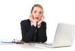 errori da evitare in un colloquio di lavoro