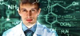 laurea in chimica