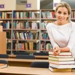Guida alla professione di bibliotecario