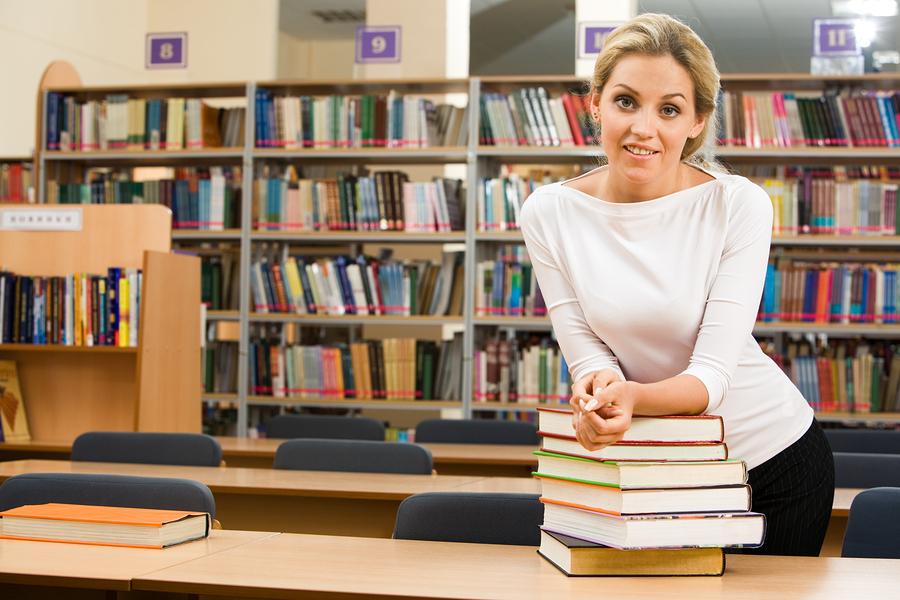 Come diventare bibliotecario, Professioni più richieste
