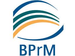 Offerte lavoro promotori finanziari alla banca della for Assistente alla poltrona offerte di lavoro