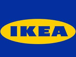 Offerte lavoro all'Ikea: Genova, Salerno, Brescia e in tutta Italia