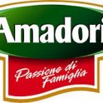 Ingegneri della produzione, merchandiser, manutentori e agenti di commercio con Amadori