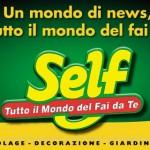 Selezioni Self: addetti alle casse e addetti specializzati in ICT e certificazione prodotti