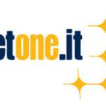 TicketOne: lavoro e stage presso la sede milanese