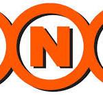 TNT cerca diplomati per la gestione del magazzino e delle spedizioni
