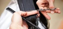 Professione parrucchiere
