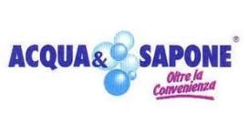 Acqua&Sapone cerca addetti alle vendite in diverse regioni italiane