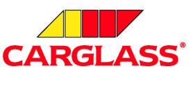 Tecnici installatori e impiegati (categorie protette) presso Carglass