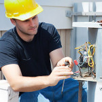 L'elettricista oggi: professione e opportunità