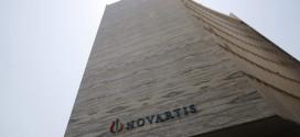 Come trovare lavoro presso Novartis, Svizzera