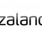 Zalando, profilo aziendale