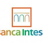 Laureati all'interno di Banca Intesa per filiali italiane e straniere