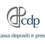 Consulenti ed esperti in sicurezza e tecnologie presso la Cassa Depositi e Prestiti