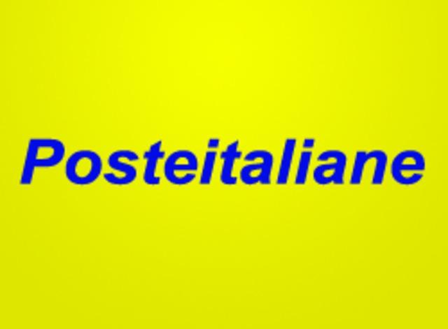 In Arrivo 316 Assunzioni In Veneto Per Poste Italiane