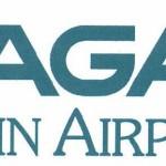 Aeroporto di Torino: impiego nel settore commerciale marketing