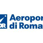 Opportunità all'interno dell'Aeroporto di Roma Fiumicino