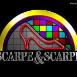 Scarpe&Scarpe: Responsabili punti vendita e opportunità di stage settore Marketing