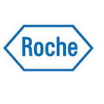 Lavorare in ambito farmaceutico con Roche