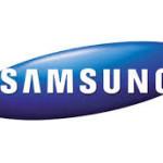 Lavorare in Italia e all'estero con Samsung