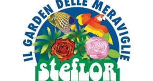 steflor