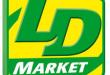 LD Market