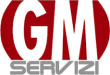gm servizi