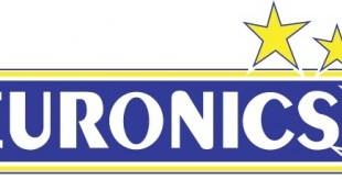 euronics_logo_28940