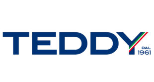 Gruppo Teddy