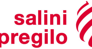 Salini Impregilo