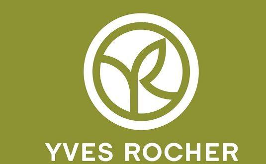 Yves Rocher ricerca stagisti