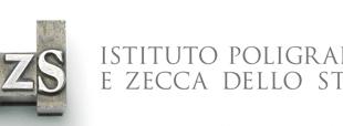 Zecca di Stato