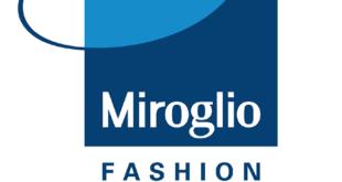 Gruppo Miroglio