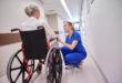 operatore socio sanitario sanità