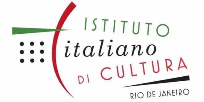 Istituto Italiano di cultura Rio de Janeiro