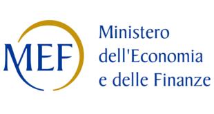 Ministero dell'Economia