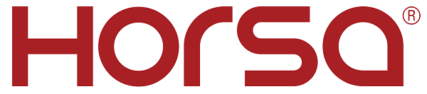 Horsa