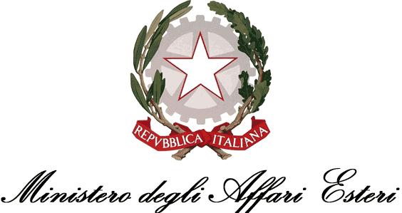 Ministero degli Esteri