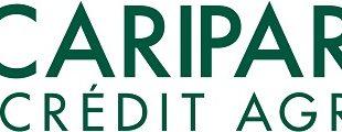 Crédit Agricole Cariparma