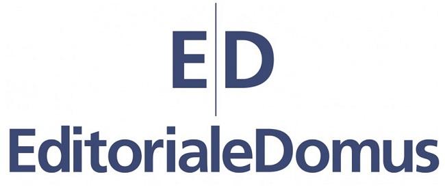 Editoriale Domus
