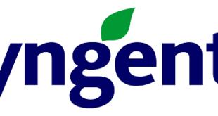 Sygenta