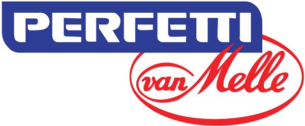 Perfetti Van Melle